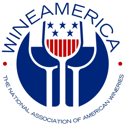Circular New Logo WineAmerica