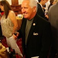 Jim Costa (D-CA)