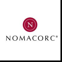 nomacorc logo