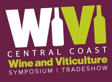 WiVi_logo