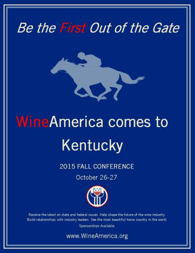 2015 Fall Meeting Poster