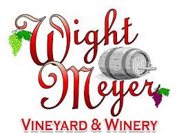 Wight Meyer