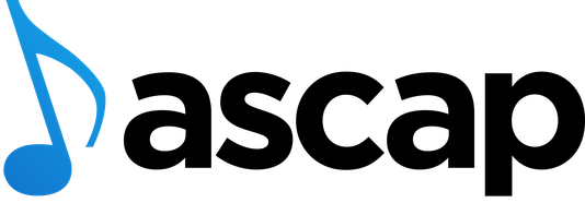 ASCAP_logo_2016