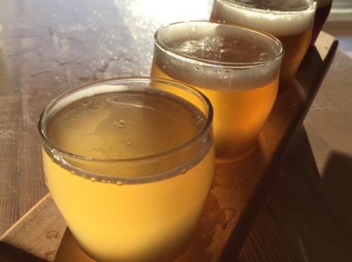 craft beer modernization act