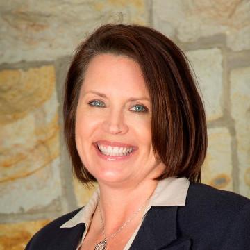 Debra Dommen, WineAmerica Treasurer/Secretary