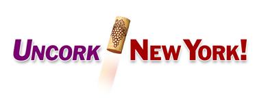 New-York-Wine-Grape-Foundation logo
